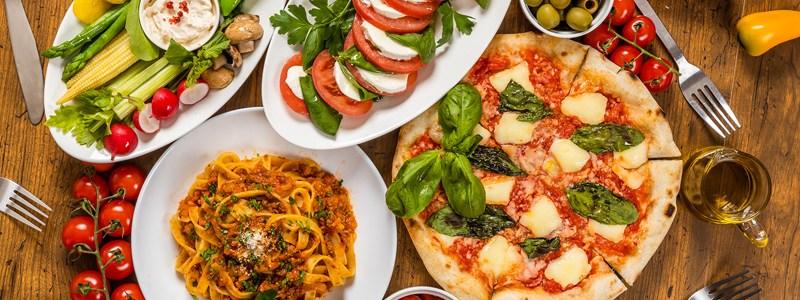 Delivery já: 15 restaurantes italianos para pedir em São Paulo