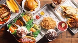 Guia do Hambúrguer compartilha seus deliveries prediletos