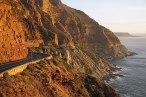 Chile, Fiji, África do Sul e outros destinos estão prontos para receber viajantes