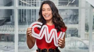 Comuna do Ibitipoca é o destino de estreia do CNN Viagem & Gastronomia