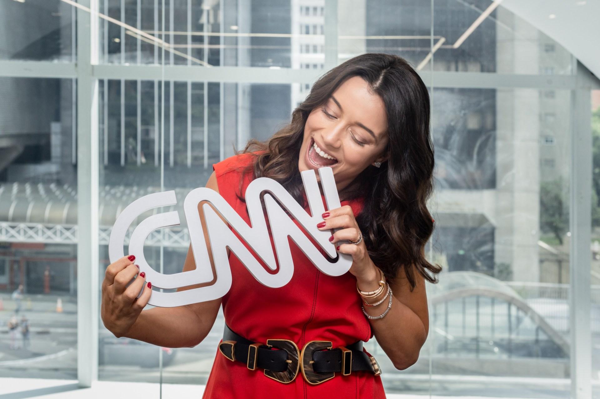 Daniela Filomeno | CNN Brasil