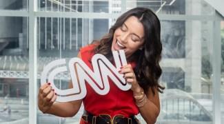Programa CNN Viagem e Gastronomia já tem data de estreia