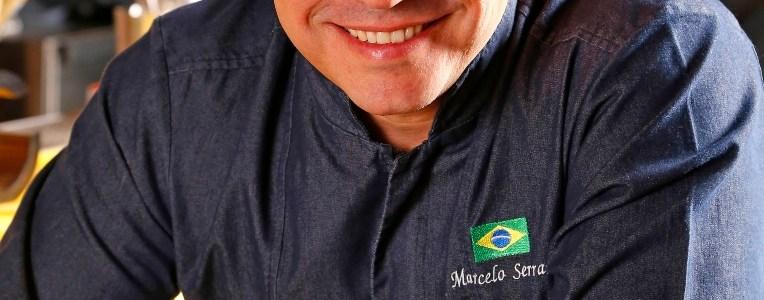 Onde os bartenders bebem? Com Marcelo Serrano, do Bistrot Venuto, em São Paulo