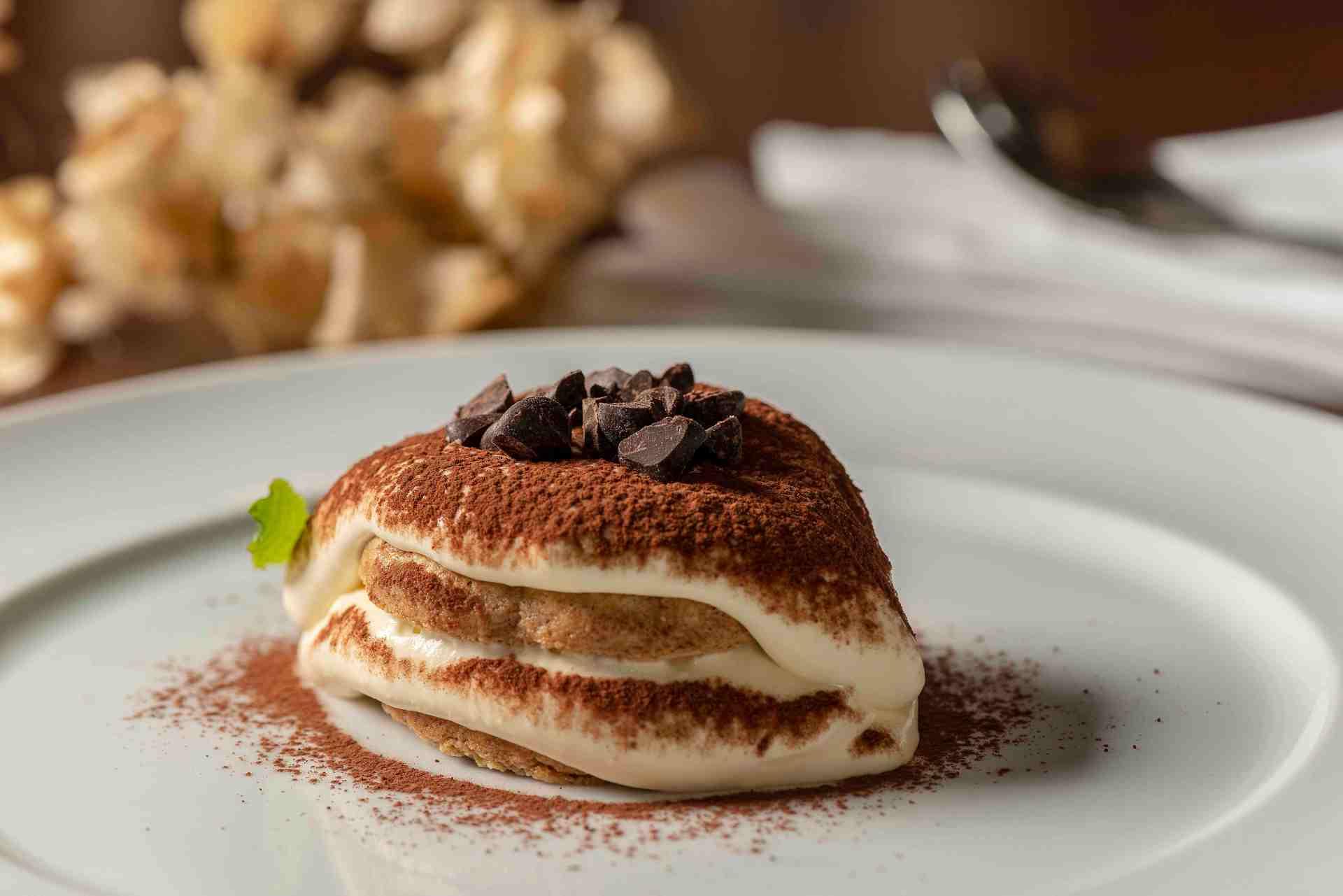 Restaurantes e chefs renomados ensinam receitas com café