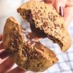 Cookies lovers: onde pedir os mais deliciosos em São Paulo
