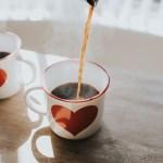 Aceita um café? Conheça marcas especiais brasileiras