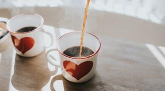 Como escolher um bom café? Mitos e curiosidades sobre a bebida queridinha dos brasileiros