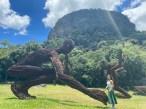 Um paraíso mineiro chamado Comuna do Ibitipoca por Daniela Filomeno