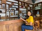 Um convite para conhecer três vinhos paulistas, por Daniela Filomeno