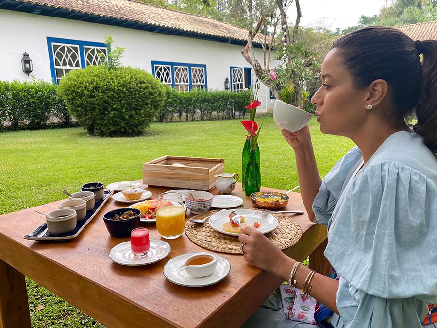 Aceita um café? Conheça marcas especiais brasileiras, por Daniela Filomeno
