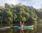 Ecoturismo no Brasil: a tendência que veio para ficar no pós-pandemia