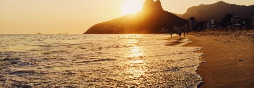 De praias badaladas a cenários incríveis: os lugares mais instagramáveis do Rio de Janeiro