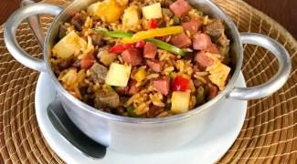 Aniversário de Palmas: os melhores restaurantes da capital do Tocantins