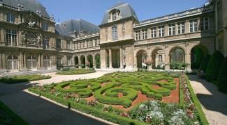 Carnavalet, um dos mais antigos museus de Paris, reabre após 5 anos fechado