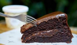5 lugares para pedir bolos deliciosos em São Paulo