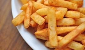 Saiba onde pedir as melhores batatas fritas de São Paulo