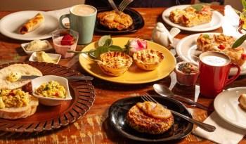Dia das Mães: 15 opções de restaurantes em SP