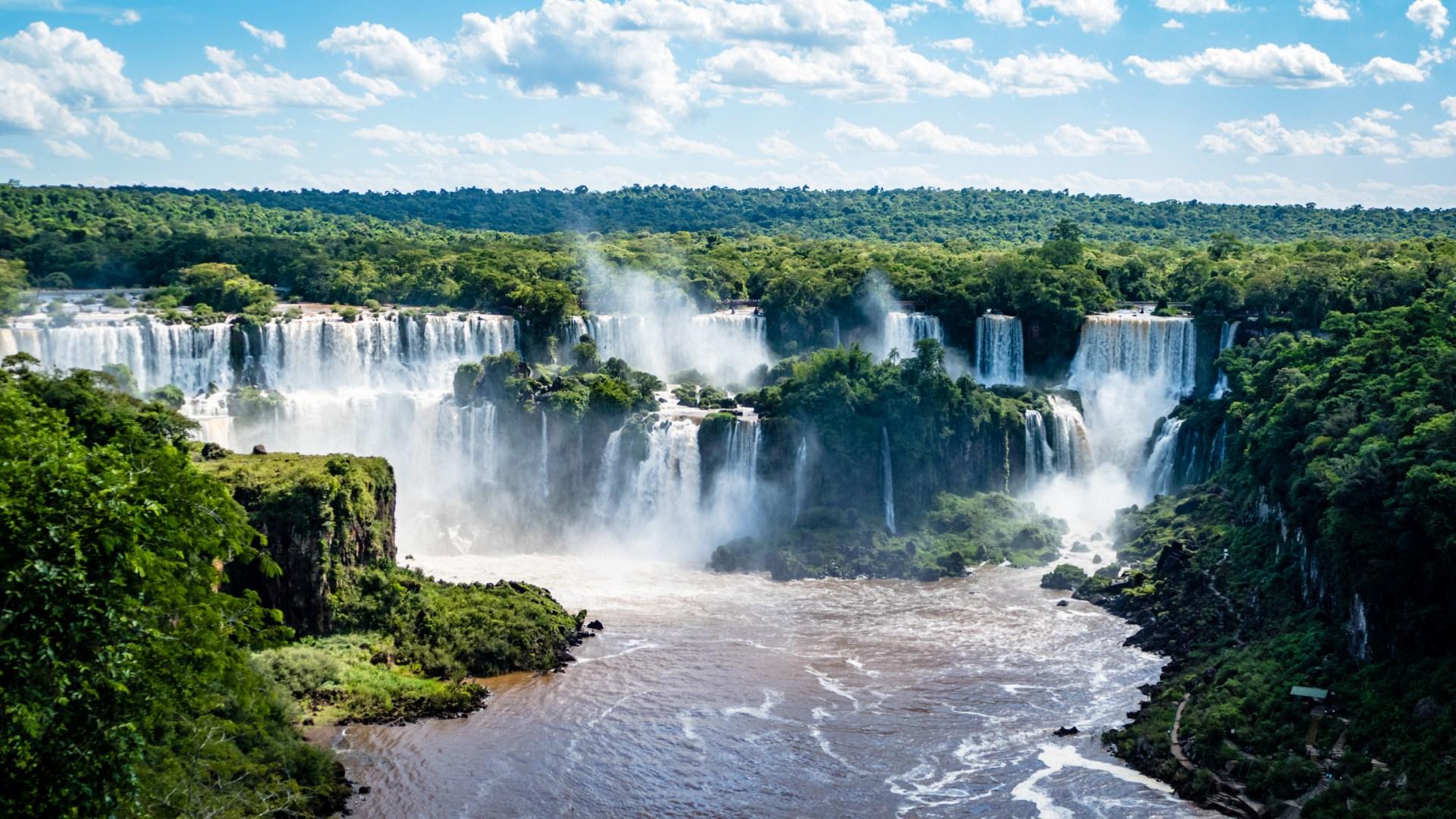 Dia Nacional do Turismo: histórias, números e o futuro do setor