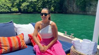 Paraty incrível: história, cultura e dicas para sua viagem