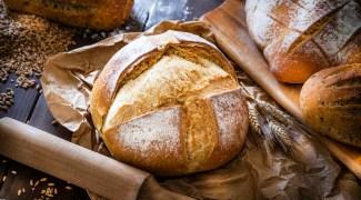 Fred Sabbag indica suas padarias artesanais favoritas em SP e RJ