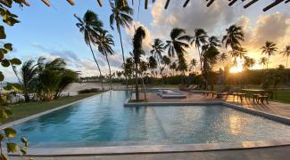 Cinco hotéis incríveis em São Miguel dos Milagres, em Alagoas