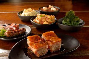 A Casa do Porco é o restaurante brasileiro melhor colocado no ranking francês La Liste