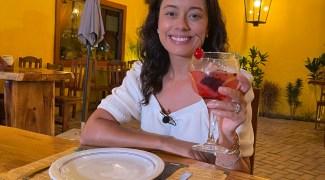 Onde comer em Bonito: os melhores restaurantes e pratos da região