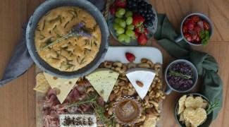 10 mimos comestíveis para presentear – e compartilhar – no Dia dos Namorados
