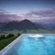 #Partiu spa na Suíça!