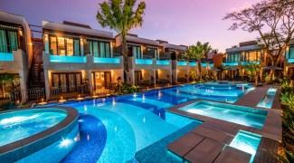 Onde se hospedar em Bonito: dicas de pousadas e hotéis na capital brasileira do ecoturismo