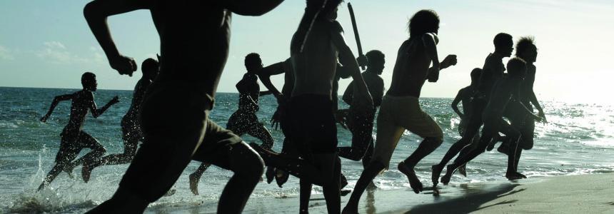 Dia do Cinema Nacional: viaje pelo Brasil por meio de nossos filmes