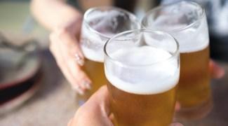 Em campanha, bares e restaurantes oferecem petiscos e bebidas a preços atrativos