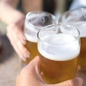 SP: bares oferecem petiscos e bebidas a preços atrativos