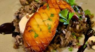 Aprenda a preparar a Cogumelada do chef Rodrigo Bellora, do Restaurante Alma, em Cambará do Sul