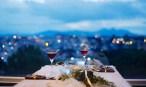 Como decorar uma mesa e celebrar com muito charme