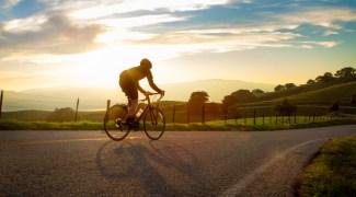 As cidades mais bonitas do mundo para andar de bicicleta