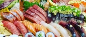 Casas que servem o melhor da culinária japonesa na Liberdade