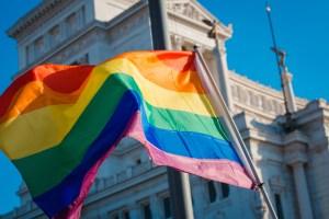 O que é o Turismo LGBTQIA+?
