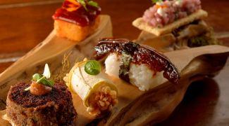 Por que pedir menu-degustação? Fred Sabbag responde!