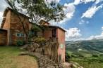 Onde se hospedar para conhecer a região dos vinhos na Serra da Mantiqueira