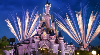 Por trás da diversão: conheça os bastidores das atrações mais disputadas da Disney