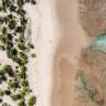 Península de Maraú: conheça o refúgio paradisíaco e destino do pós-pandemia