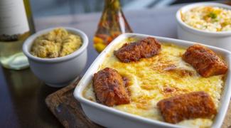 Aniversário de Boa Vista: 5 restaurantes imperdíveis na capital de Roraima