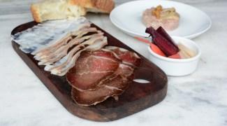 O famoso Restaurante Cepa se transformará, aos sábados, em Bar do Cepa