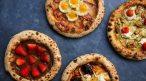 Dia Mundial da Pizza: 10 locais para pedir a sua tipo napolitana em São Paulo