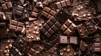Dia Mundial do Chocolate: curiosidades, benefícios e destinos incríveis aos amantes do doce