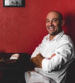 Onde os chefs comem? Com Gerard Barberan, do Bottega Bernacca, em São Paulo