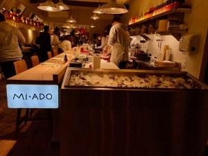 Renata Vanzetto abre o Miado, seu novo restaurante em São Paulo