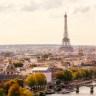 Para incentivar vacinação, França implementa passe sanitário