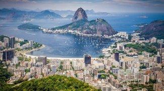 Nômades digitais: Rio quer atrair turistas para trabalharem e viverem temporariamente na cidade